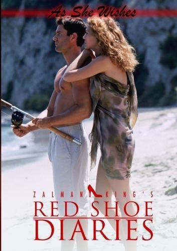 diarios rojos 19 de como zapatos zalman king película de rHq7Ur