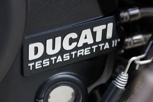 diavel dark 0km 2018 ducati rosario