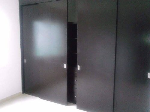 diaz ordaz acapantzingo departamento renta con elevador