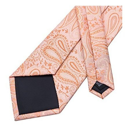 dibangu pañuelo de pañuelo de seda para hombre con bolsill