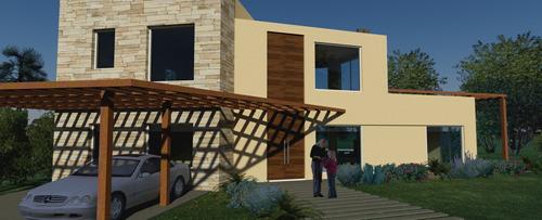 dibujante arquitecto render anteproyectos planos autocad