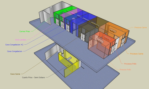 dibujante autocad, planos, en 2d y 3d diseños arquitectónico