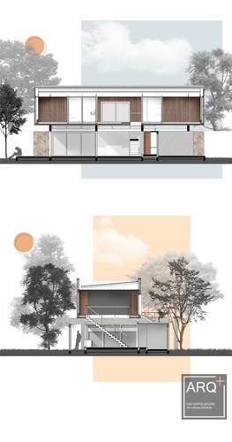 dibujante cadista, planos 2d y 3d, render y modelados