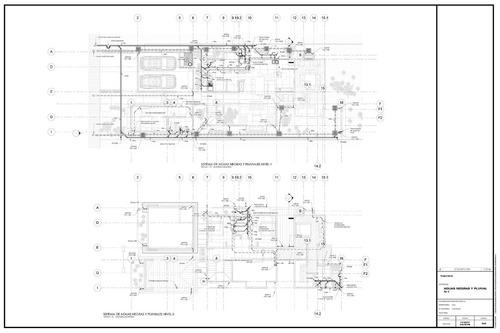 dibujante modelador 3d