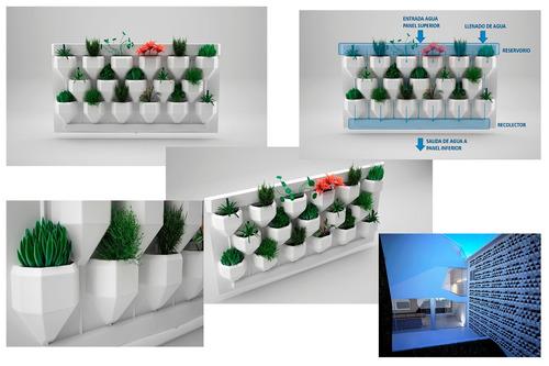dibujante proyectista autocad-renders-planos tecnicos