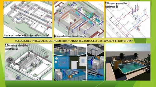 dibujante/delineante/reparaciones/reformas/georadar/electric