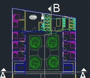 dibujo de planos, asesoria tecnica, diseño, levantamiento
