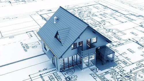 dibujo de planos autocad 2d y 3d levantamientos arquitectura