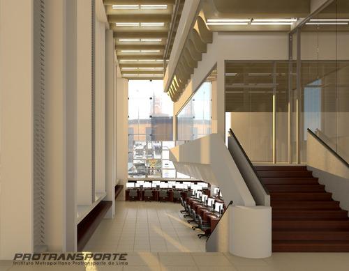 dibujo de planos e imagenes render 3d- autocad revit 3dsmax