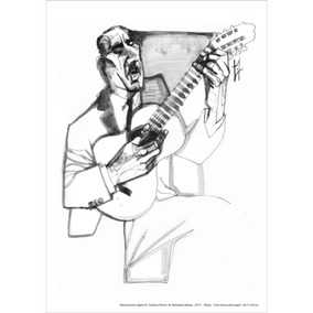 Mastil Guitarra Sg Arte En Mercado Libre Argentina