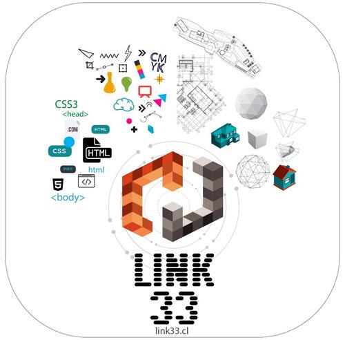 dibujo técnico / diseño gráfico (servicios  asesoría) online