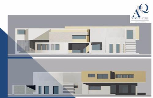 dibujo y proyectos de viviendas, galpones, remodelaciones