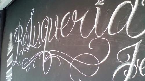 dibujos en pared,tela,madera,papel etc