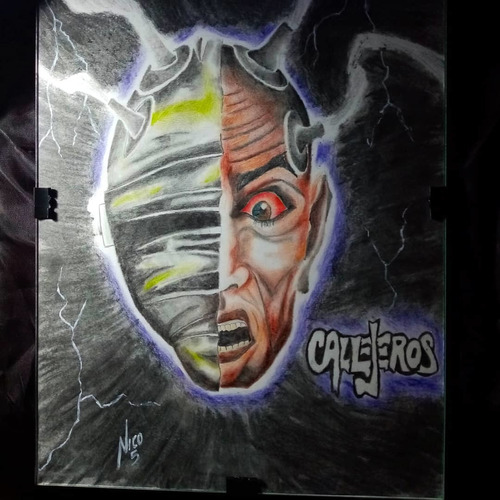 dibujos retratos a lápiz $500 o en vidrio $750