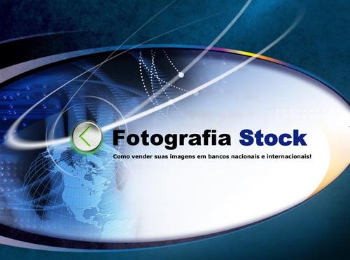 dicas de fotografia stock