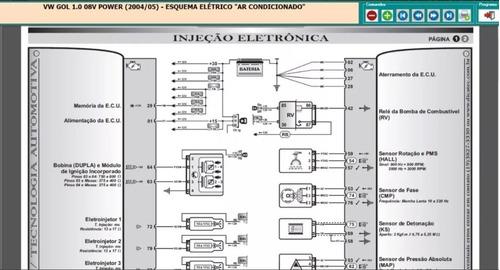 dicatec 3.3 2020 - vitalicio- com suporte a instalação