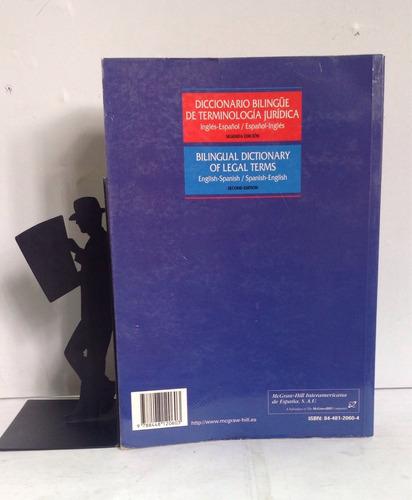 diccionario bilingüe, francisco bossini