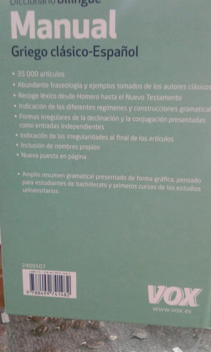 Hermosa Poniendo Bilingüe En El Currículum Ornamento - Ejemplo De ...