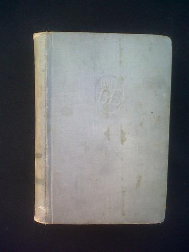 diccionario de americanismos, augusto malaret
