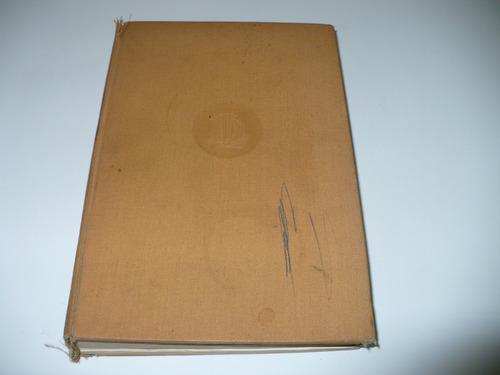 diccionario de citas de cesáreo goicoechea romano