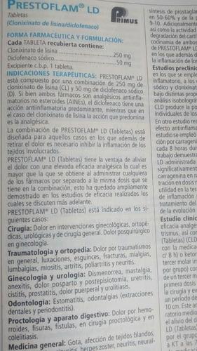 diccionario de especialidades farmacéuticas plm 2010