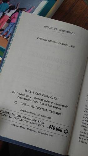 diccionario de fotografía y cine. luis de madariaga