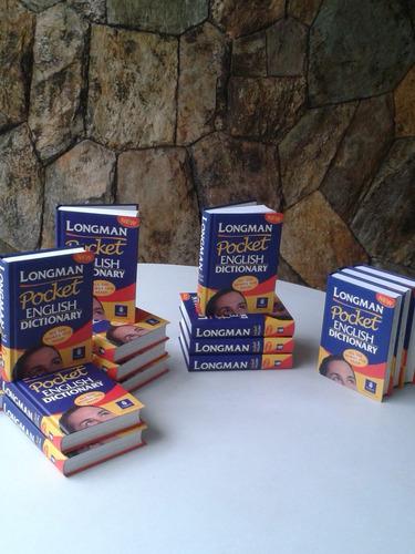 diccionario de ingles a ingles pocker