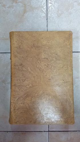 diccionario de la lengua española - rae 1970