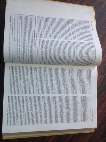 diccionario de odontologia friedenthal