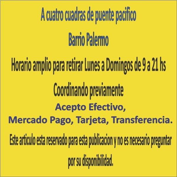 Diccionario De Palabras Y Frases Extranjeras Palermo B8 25000