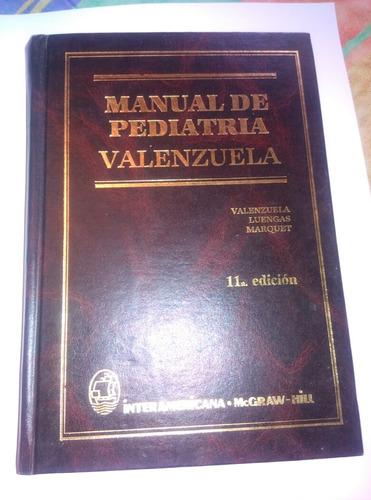diccionario de terminos medicos y libro de pediatria