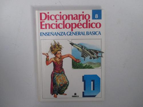 diccionario enciclopedico enseñanza general basica (8)