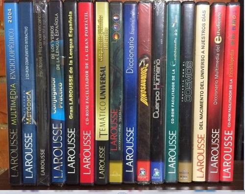 diccionario enciclopedico espasa 24 vols espasa calpe
