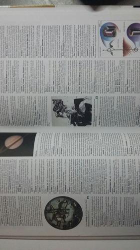 diccionario enciclopedico espasa