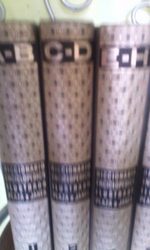 diccionario enciclopedico ilustrado plaza & nes solo 5 dolar