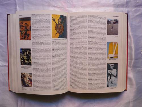 diccionario enciclopedico universal aula
