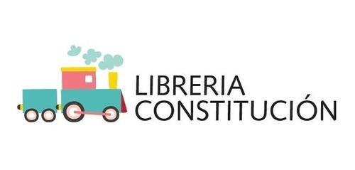 diccionario escolar estrada rivadavia español nueva edicion