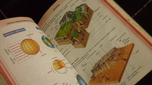 diccionario escolar larousse
