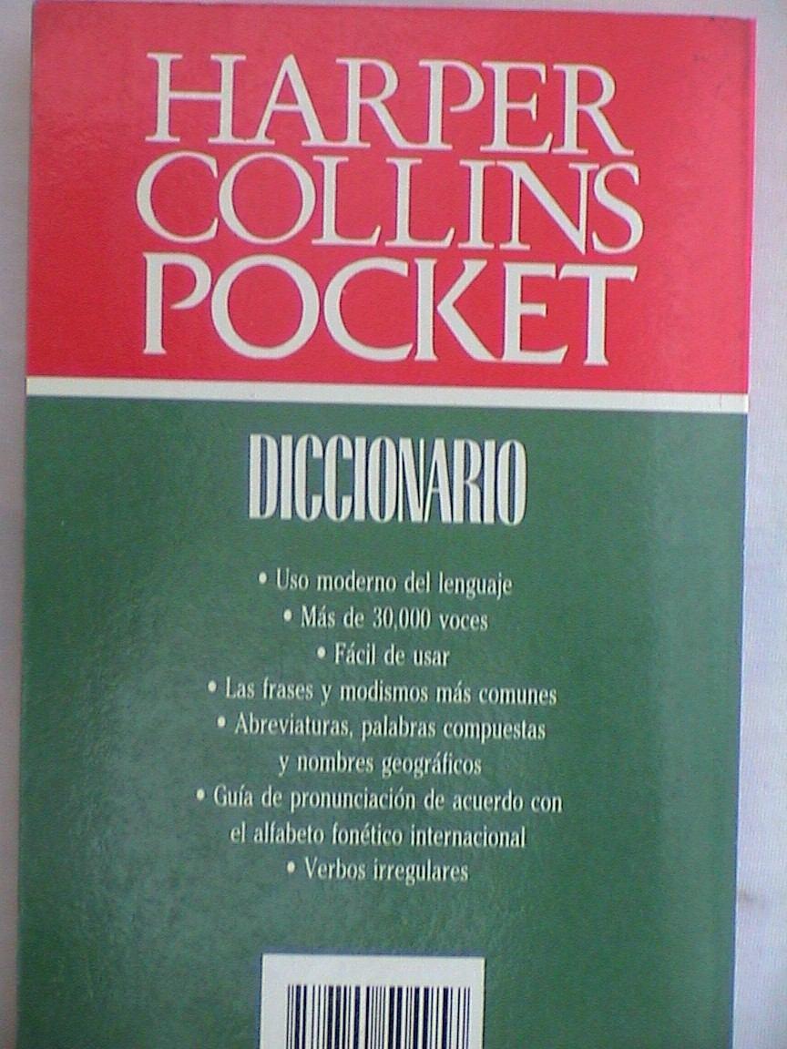 Diccionario Español Italiano Italiano Español No Envío 13000