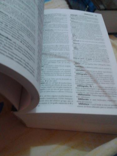 diccionario estudiantil circulo de circulo de lectores