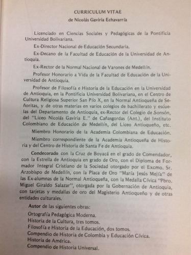 diccionario gramatical y de corrección de lenguaje - gaviria