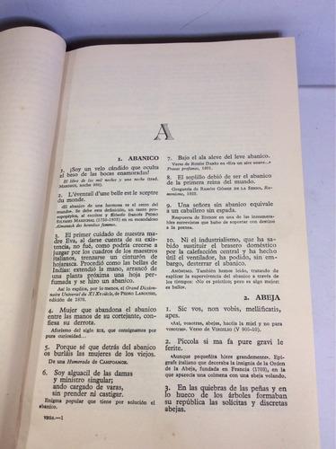 diccionario ilustrado de frases célebres y ci...vicente vega