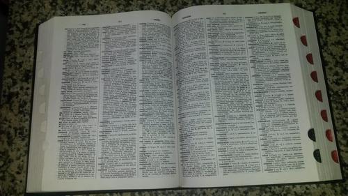 diccionario ingles-español/español-ingles