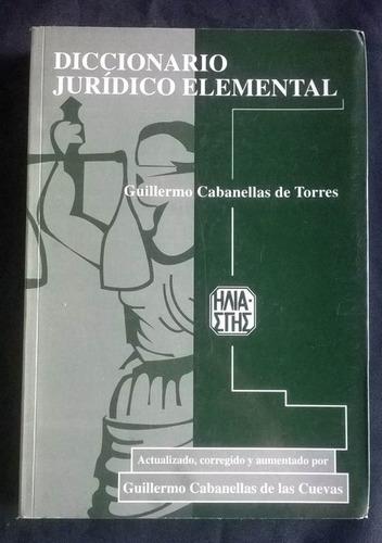 diccionario juridico elemental cabanellas e5 d7 c14