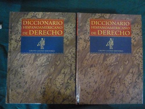 diccionario juridico (isla de margarita)