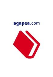 diccionario moderno inglés : español-inglés, inglés-español(