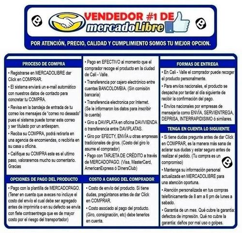 diccionario océano práctico español inglés / english spanish