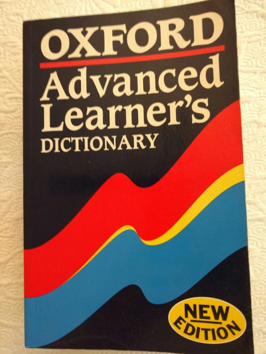 diccionario oxford: ingles/español, español/ingles. Cargando zoom.