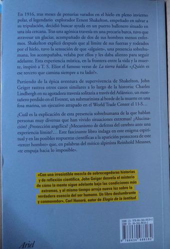 diccionario práctico de la lengua española lrb