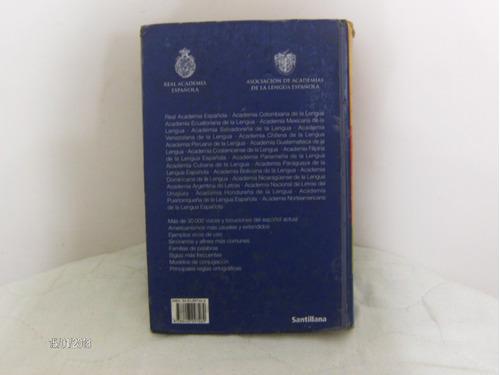 diccionario práctico estudiante